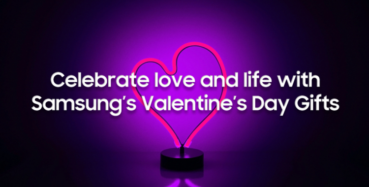 202102150632162328 - TechNave NewsBytes 2021 #2 - Samsung Valentine's Day offers, SmartTag, sustainable future, realme X7 Professional 2.2, Sony World Images Awards 2021, Huawei Malaysia Nation Director and extra