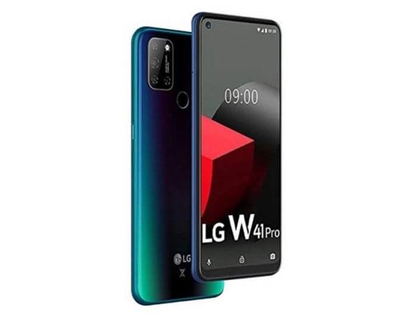 LG-W41 PRO-2.jpg