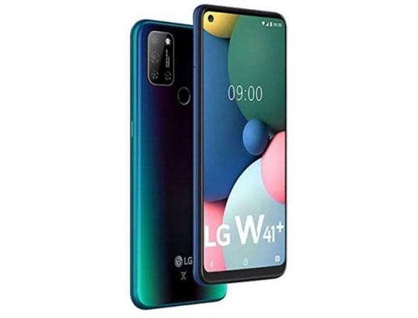 LG-W41-PLUS-1.jpg