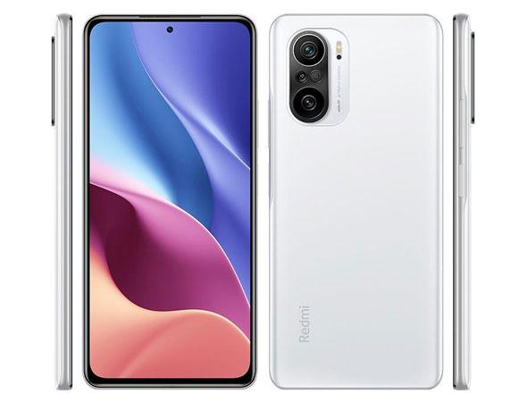 Xiaomi-Redmi-K40-2.jpg