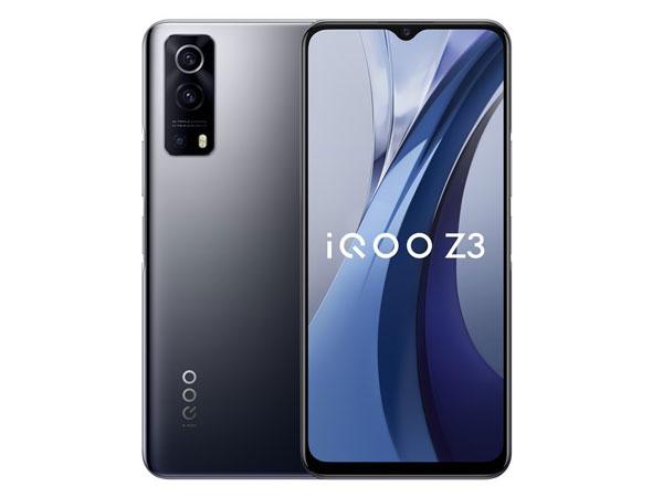 iqoo-z3-2.jpg