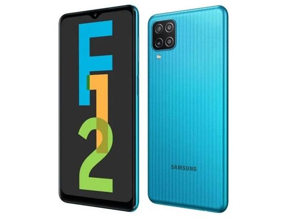 Samsung-Galaxy-F12-2.jpg