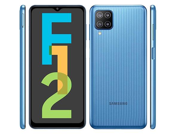 Samsung-Galaxy-F12-3.jpg