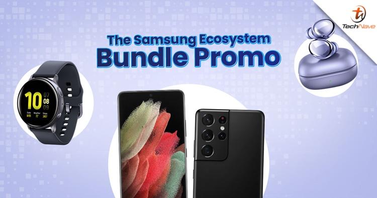 The-Samsung-Ecosystem-Bundle-Promo-2.jpg