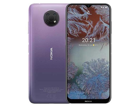 Nokia-G10-3.jpg