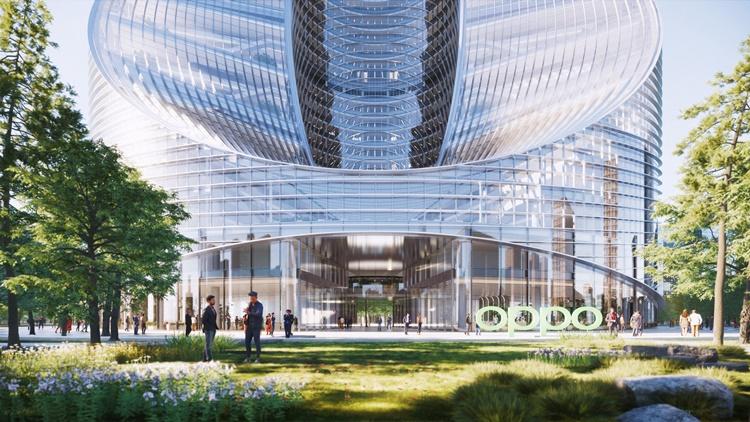 oppo-headquarters-bjarke-ingels-big-china-smartphone-company-hangzhou_dezeen_2364_col_4.jpg