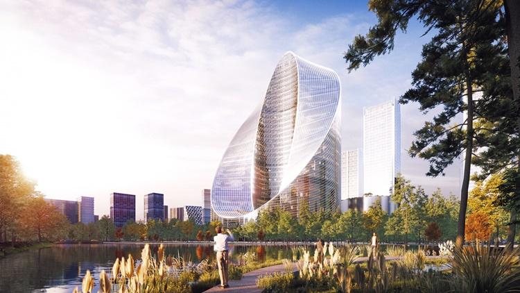 oppo-headquarters-bjarke-ingels-big-china-smartphone-company-hangzhou_dezeen_2364_col_1.jpg