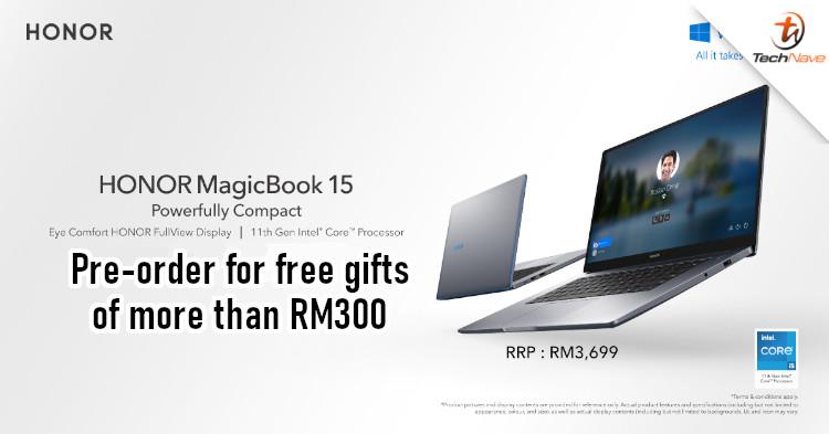 HonorMagicBook15.jpg