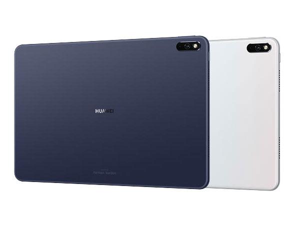 Huawei MatePad Pro 10.8 (2021) 1.jpg