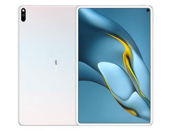 Huawei MatePad Pro 10.8 (2021) 3.jpg