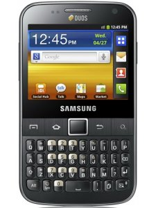 samsung galaxy 551 malaysia price technave rh technave com Samsung Galaxy User Manual PDF samsung galaxy 551 gt-i5510 user manual