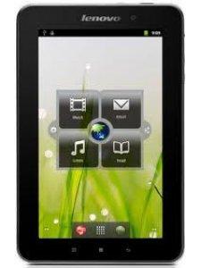 Lenovo Ipad Amp Tablet Price In Malaysia Harga Compare