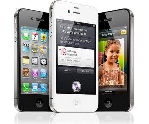 iphone4s-385x400.jpg