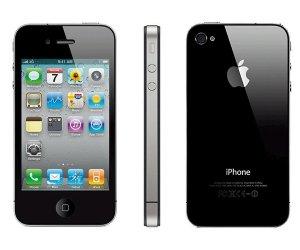 iphone4_8gb_black_2.jpg