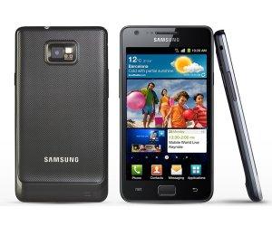 Samsung-Galaxy-S-II-HD-LTE.jpg