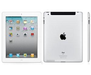 apple_ipad_2_wi_fi___3g_64gb_blanco.jpg