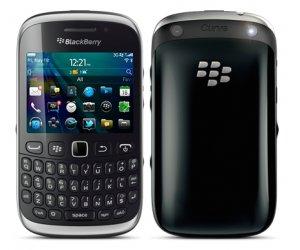 BlackBerry-Curve-9320.jpg