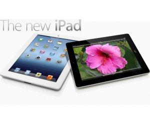 new-ipad.jpg