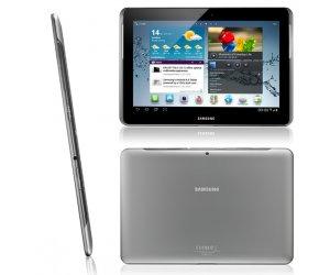 Samsung-Galaxy-Tab-2-10.1-P5100-01.jpg