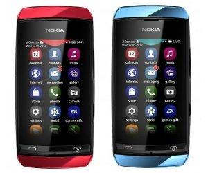 Nokia-Asha-306.jpg