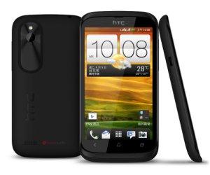 HTC-Desire-V.png