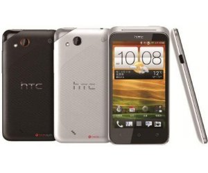 HTC-Desire-VC-T328d-Android-ICS.jpg