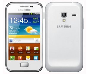 Samsung Galaxy Ace Plus White.jpg