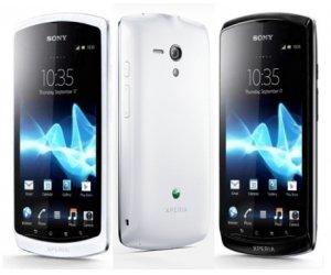 Sony-Xperia-neo-L.jpg