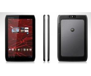 Motorola-Xoom-2-Media-Edition-01.jpg