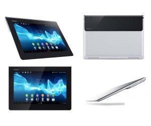 Sony-Xperia-Tablet-S-Views.jpg