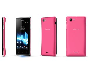 Sony_Xperia_J_Press_Shot.png