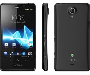 sony-xperia-t-announced_1346272573.jpg