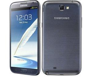 Samsung-Galaxy-Note-II-N7100.jpg