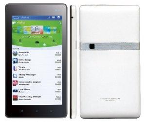 huawei-tablet.jpg