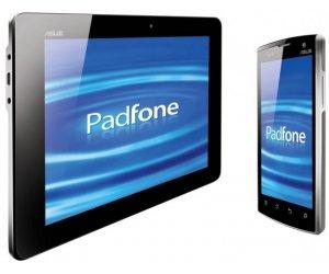 ASUS-Padfone-580x452.jpg