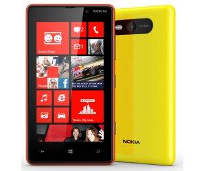 Nokia-Lumia-820-2.jpg