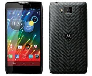 Motorola-Droid-RAZR-HD-2.jpg