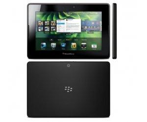 blackberry-4g-playbook-lte-5.jpg