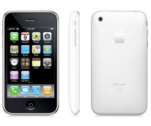 apple-iphone-3g-16gb-white.jpg