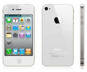 white-iphone-4.jpg