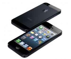 iPhone_5_34Hi_Stagger_FrontBack_Black_PRINT.jpg