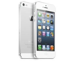iPhone-5-white-front-back.jpeg
