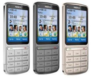 Nokia-C3-01-T.jpg