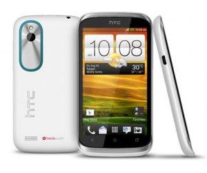 htc-desire-x-white.jpg