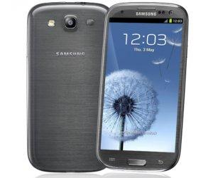 GalaxyS3_Gray_620x410.png