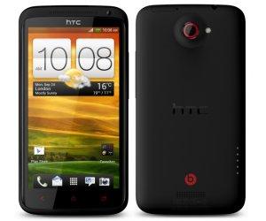 HTC-One-X-Plus.jpg