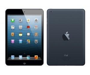 apple-ipad-mini-2-620x413.jpg