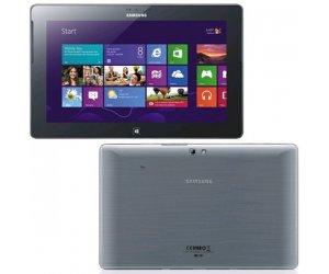 Samsung_Ativ_Tablet2_M.jpg