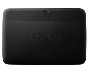 Samsung-Google-Nexus-10-Android-42-official-2.jpg