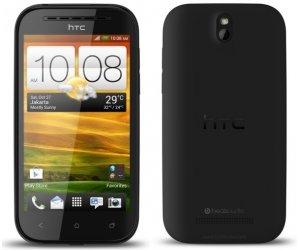 HTC-Desire-SV-1.jpg